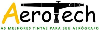 Aerotech Tintas