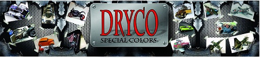 DryColors